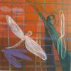 7-libelle-ft00041-100-x-100-cm