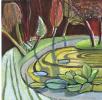 wandlen-op-groeneveld-II-goed-40x40-cm-