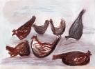 franse-kipjes-bruin-III-1