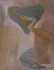 ft000229liefdespaar-3-80-x-100-cm