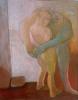ft00228-80-x-100-cm-liefdespaar-1