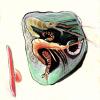 ft000168-tekeningen-30-x-30-cm-pastel-en-inkt