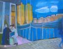 ft000407-allen-50-x-65-cm-pastel-op-papier