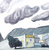 wolkenpracht-3