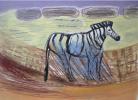 zebra-I-2013