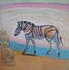 zebra-IV -2013