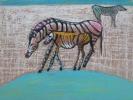zebra VI